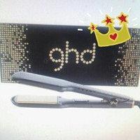 ghd Gold Professional 2 uploaded by Felisha L.
