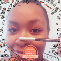 URBAN DECAY 24/7 Glide-On Eye Pencil uploaded by Dominique S.