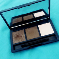 Eylure Brow Palette uploaded by Marylou B.