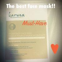 Karuna Hydrating+ Face Mask uploaded by Kaisy C.