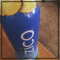 Zico Pure Premium Coconut Water Pineapple uploaded by Dani M.