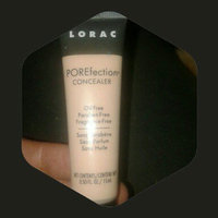 Lorac POREfection Concealer uploaded by Casey H.