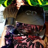 Dior Diorskin Nude Air Glow Powder Healthy Glow Radiance Powder uploaded by trendyinpanama P.