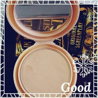 Del Laboratories, Inc. BB Radiance Perfecting Powder Naturally Beige 0.33 Oz. uploaded by Maria S.