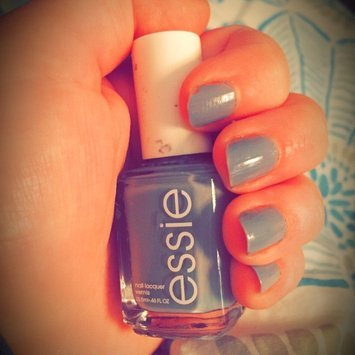 essie Nail Polish image uploaded by Molly S.
