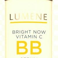 Lumene Bright Now Vitamin C BB Serum uploaded by Jessica S.