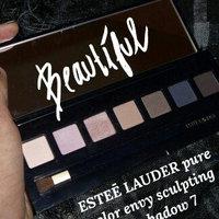 Estée Lauder Pure Color Envy Sculpting EyeShadow 5-Color Palette uploaded by Claudia D.