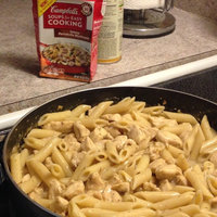 Campbell's® Creamy Parmesan Chicken Skillet Sauce uploaded by brenna d.