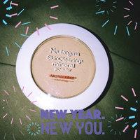 Neutrogena SkinClearing Mineral Powder uploaded by Rachelle B.