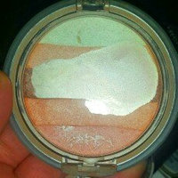 Sally Hansen® Healing Beauty Line Smoothing Mineral Powder uploaded by Kyla R.