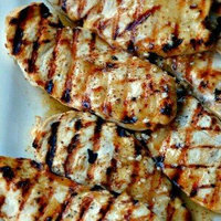 Perdue Fit & Easy Chicken Breasts Boneless Skinless uploaded by Amanda M.