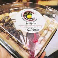 Atlanta Cheesecake Company New York Cheesecake, 2 count uploaded by Jessica K.