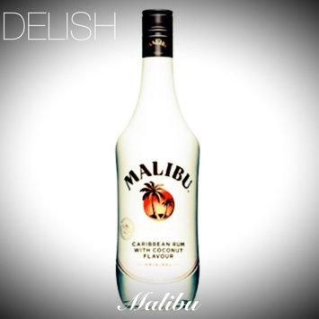 Malibu Original uploaded by Raynell B.