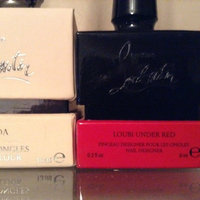 Christian Louboutin Nail Colour uploaded by LoLo M.