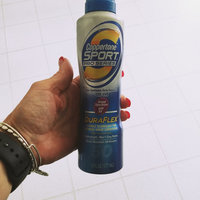 Coppertone Sport Pro Series Clear Continuous Spray Sunscreen uploaded by Tonya B.