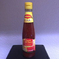Maggi® Taste of Asia™ Mild Sweet Chili Sauce 10.1 fl. oz. Bottle uploaded by Vanna L.
