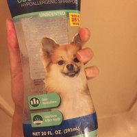 ProSense Hypoallergenic Shampoo uploaded by Elizabeth M.