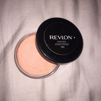 Revlon PhotoReady Cream Blush uploaded by Sarah J.