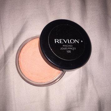 Photo of Revlon Photoready Cream Blush uploaded by Sarah J.