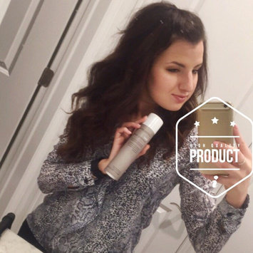 Photo of Living Proof No Frizz Humidity Shield uploaded by Yuliya A.