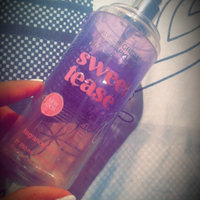 Victoria's Secret Beauty Rush Sweet Tease Formerly 'Cupquake' Body Mist 8.4 oz uploaded by Tahina L.