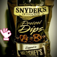Snyder's Of Hanover Dipping Stick Pretzels uploaded by Amber B.