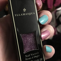 Illamasqua Nail Varnish uploaded by Ruby R.