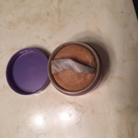 Almay Nearly Naked Loose Powder uploaded by Ingrid V.