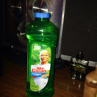 Mr Clean Liquid All Purpose Cleaner with Gain Original 24 Oz  uploaded by Patricia  R.