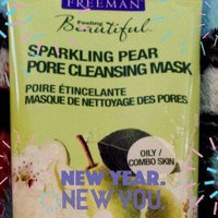 Freeman Feeling Beautiful Cleansing Mask uploaded by Amy M.