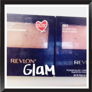 Photo of Revlon PhotoReady Powder uploaded by Sophia S.