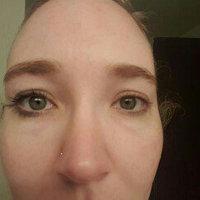 Almay One Coat Multi-Benefit Mascara uploaded by Elyse B.