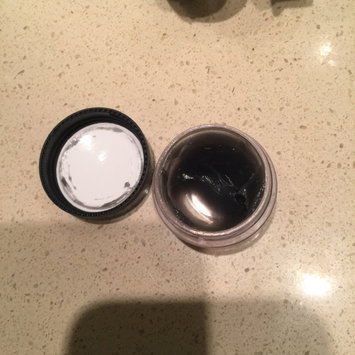 Photo of boscia Charcoal MakeUp Melter Cleansing Oil-Balm uploaded by Tanya N.