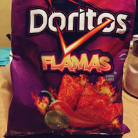 Doritos® Flamas® Tortilla Chips uploaded by Nelly l.
