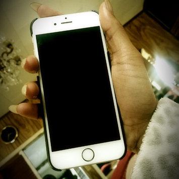 Photo of Apple iPhone 6 uploaded by Tara P.