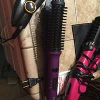 Instyler InStyler Ionic Pro Flat Iron/Hot Brush uploaded by Irene D.