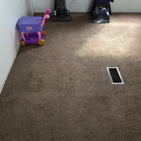 Bissell ProHeat Pet Advanced Carpet Cleaner uploaded by Christina J.