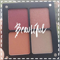 beauty INGLOT Freedom System Palette Blush [1] uploaded by Monique J.
