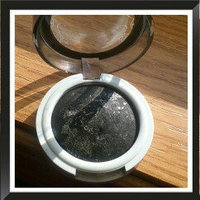 Hard Candy Meteor Eyes Baked Meteor Eyeshadow Black Hole uploaded by Hannah B.