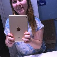 Apple iPad mini 3 uploaded by Crystal C.