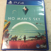 Sony No Man's Sky (PlayStation 4) uploaded by Kathleen F.