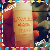 Barry M Cosmetics uploaded by sami k.