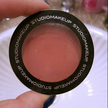 STUDIOMAKEUP Soft Blend Blush uploaded by Jessica L.
