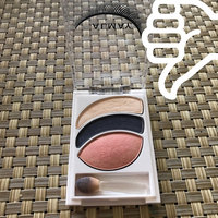 Almay Intense I-Color Bold Nudes uploaded by lupe b.