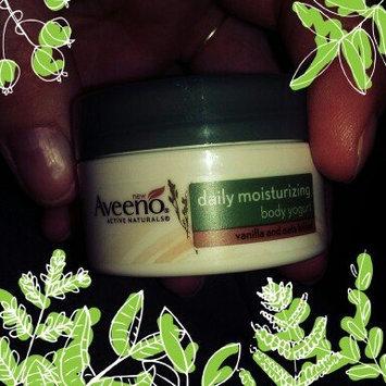 Photo of Aveeno® Daily Moisturizing Body Wash uploaded by Jamie K.