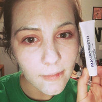 MALIN+GOETZ Clarifying Clay Mask uploaded by Natalie S.