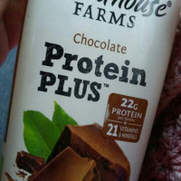 Bolthouse Farms Protein Plus Chocolate Shake uploaded by Ursula B.