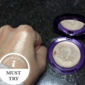 Urban Decay Urbanglow Cream Highlight uploaded by Daphne G.