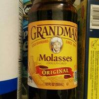 Grandma's Original Molasses All Natural, Unsulphured - 12oz uploaded by Adalgisa c.