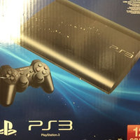 PlayStation 3 uploaded by Rebecca D.